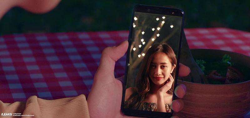 Samsung-Galaxy-A6-Android-Oreo-2-1.jpg