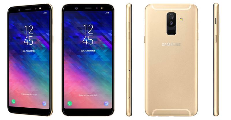 Samsung-Galaxy-A6-Android-Oreo-2.jpg
