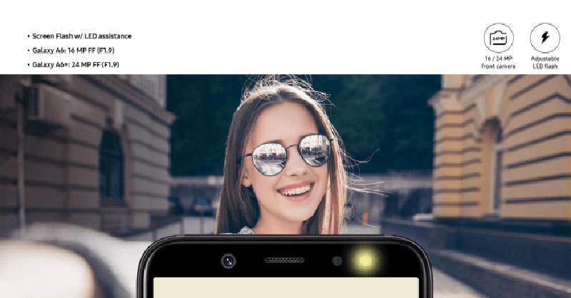 Samsung-Galaxy-A6-Android-Oreo-4-1.jpg