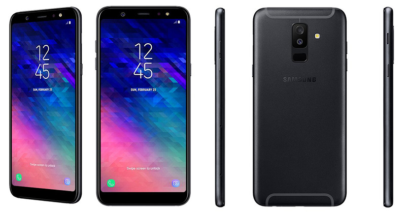 Samsung-Galaxy-A6-Android-Oreo.jpg