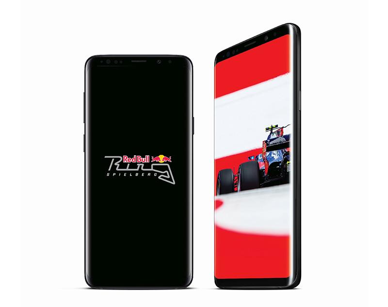 Samsung-Galaxy-S9-Red-Bull-1.jpg