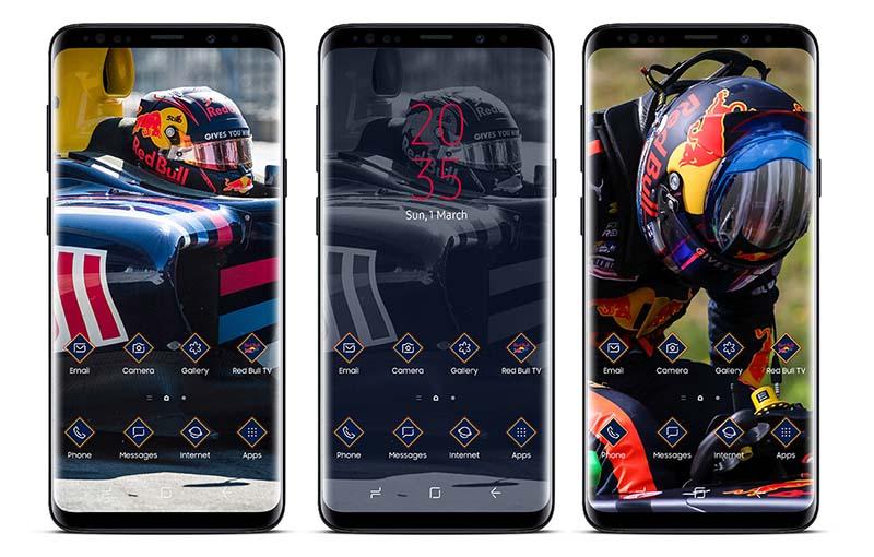 Samsung-Galaxy-S9-Red-Bull-3.jpg