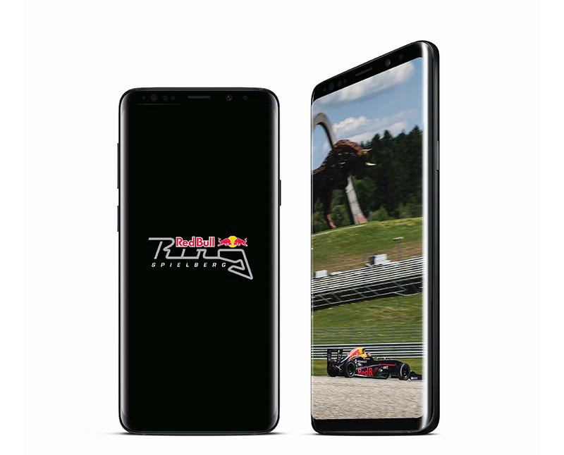 Samsung-Galaxy-S9-Red-Bull.jpg