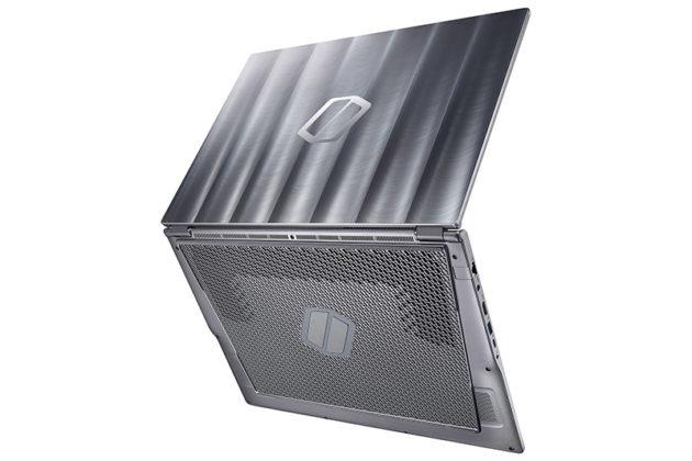 Samsung Odyssey Z computador Gaming