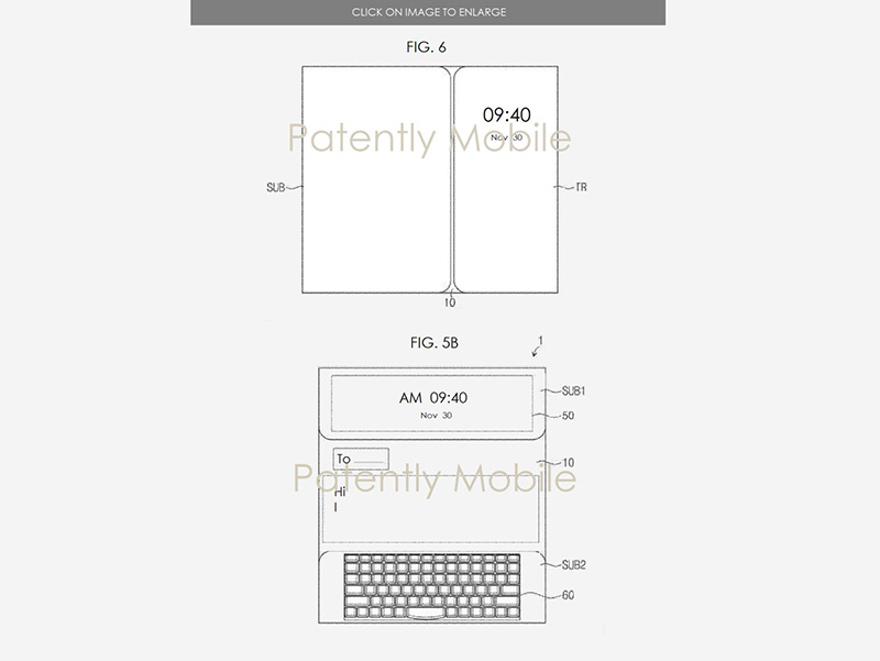 Samsung-smartphone-dobrável-1.jpg