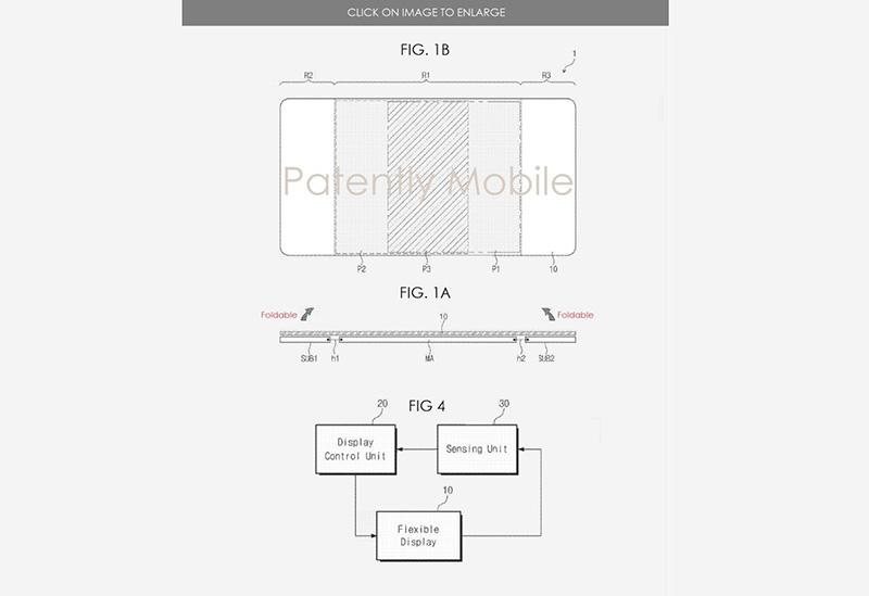 Samsung-smartphone-dobrável-2.jpg