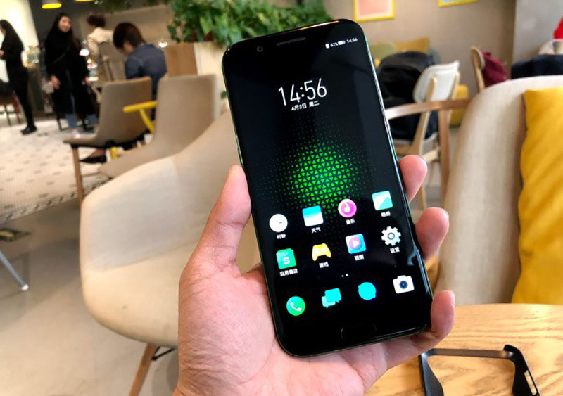 Smartphone-Xiaomi-Black-Shark-Android-Oreo.jpg