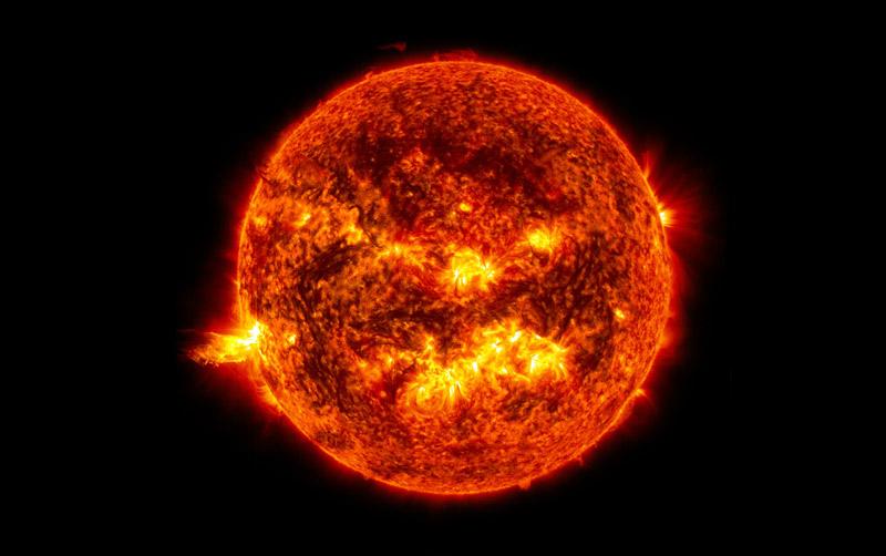 Envia o teu nome para o SOL com a nova missão da NASA