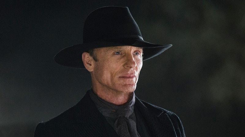 Westworld Série HBO