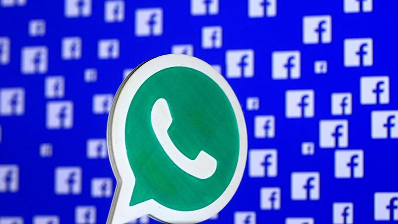 WhatsApp: Será nesta atualização a introdução de publicidades?