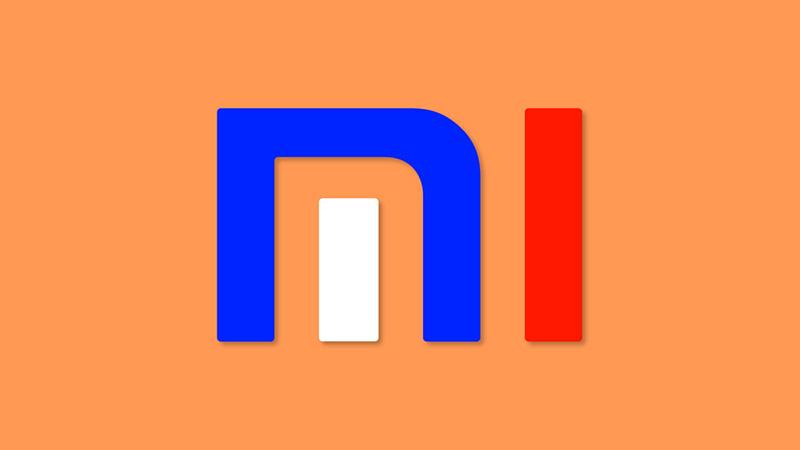 Xiaomi Android Oreo 22 de maio França
