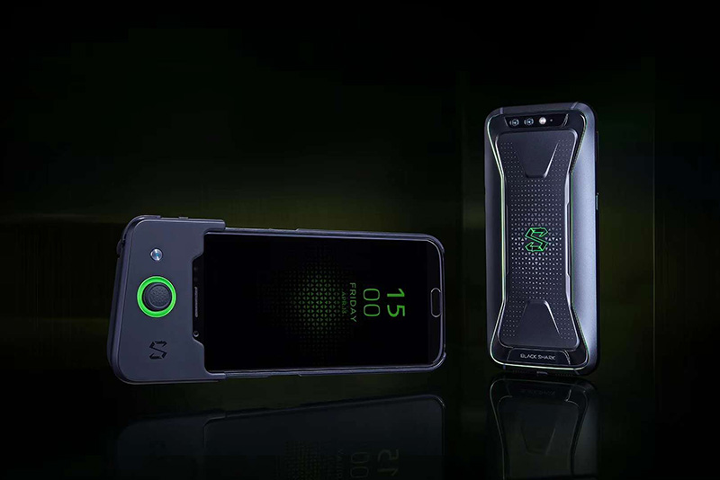 Xiaomi-Black-Shark-Android-Gaming-Smartphone-3.jpg