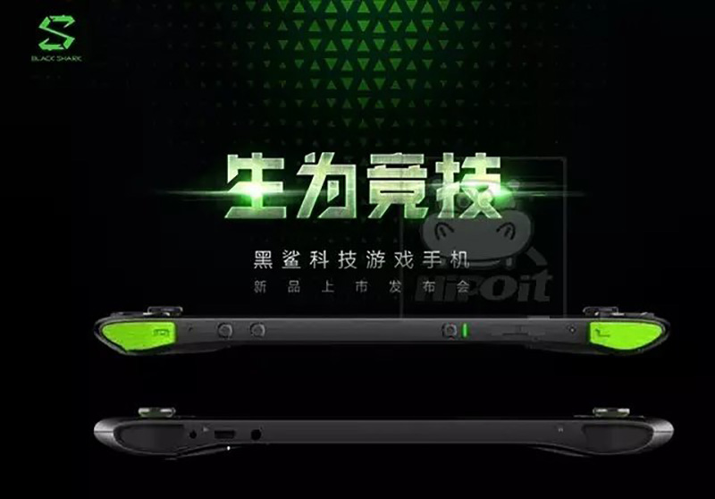 Xiaomi-Black-Shark-Android-smartphone-para-jogos.jpg