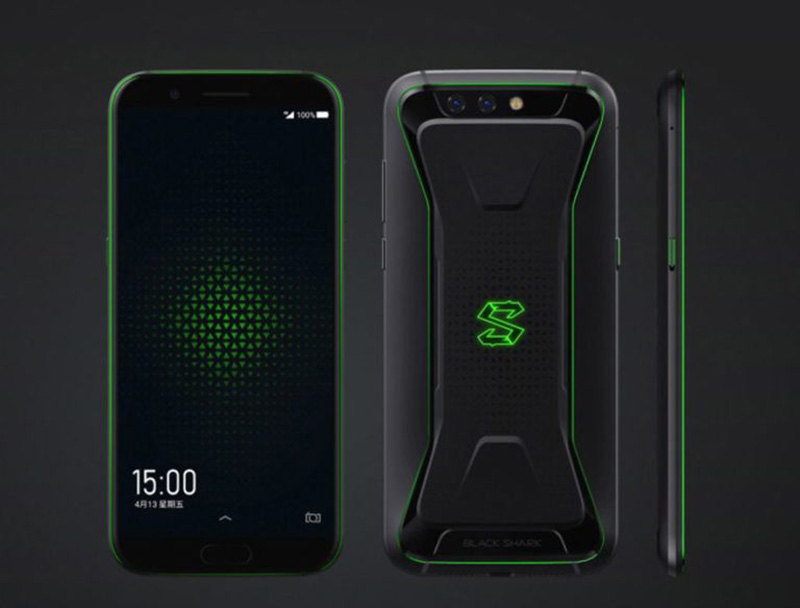 Xiaomi-Black-Shark-Gaming-Smartphone-Android-4.jpg