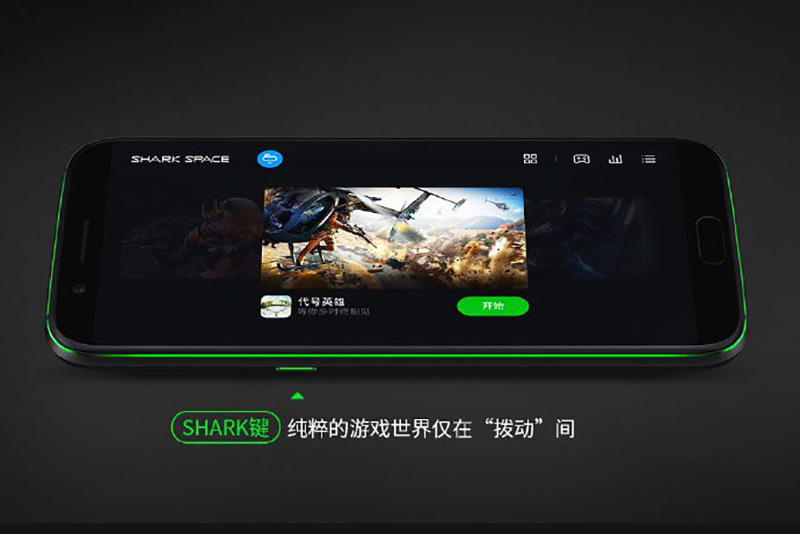Xiaomi-Black-Shark-Gaming-Smartphone-Android-5.jpg