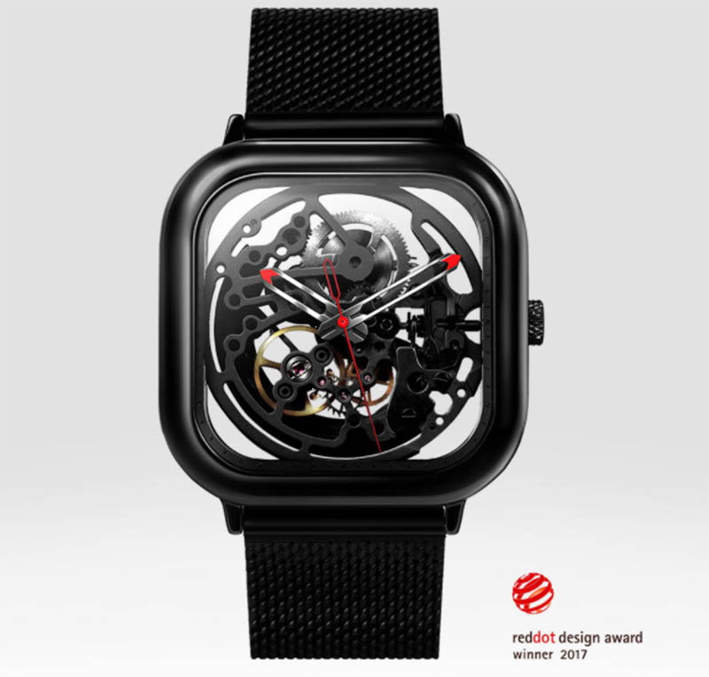 Xiaomi-Ciga-Design-relógio-mecânico-6.jpg