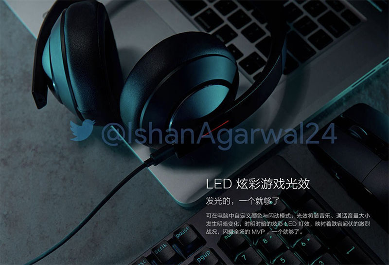 Xiaomi-Gaming-Headset-Xiaomi-Black-Shark-1.jpg