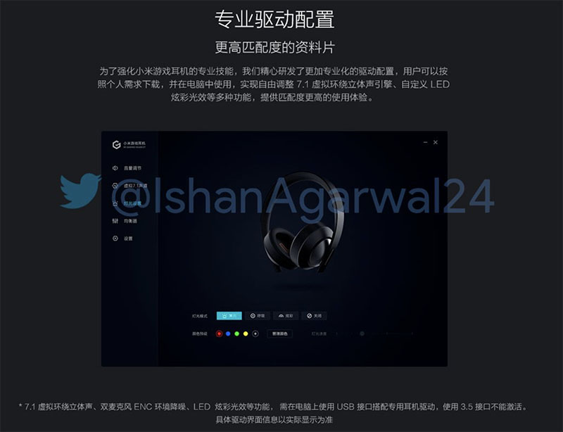 Xiaomi-Gaming-Headset-Xiaomi-Black-Shark-3.jpg