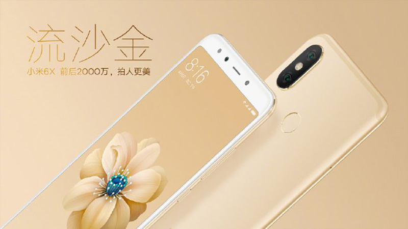 Xiaomi-Mi-6X-1.jpg