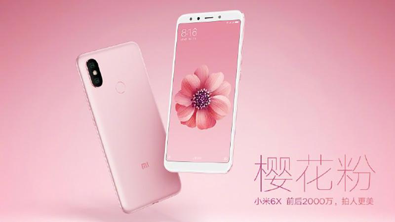 Xiaomi-Mi-6X-5.jpg