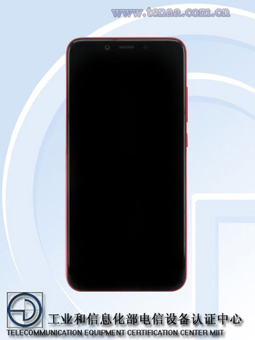 Xiaomi-Mi-6X-Android-Oreo-1.jpg