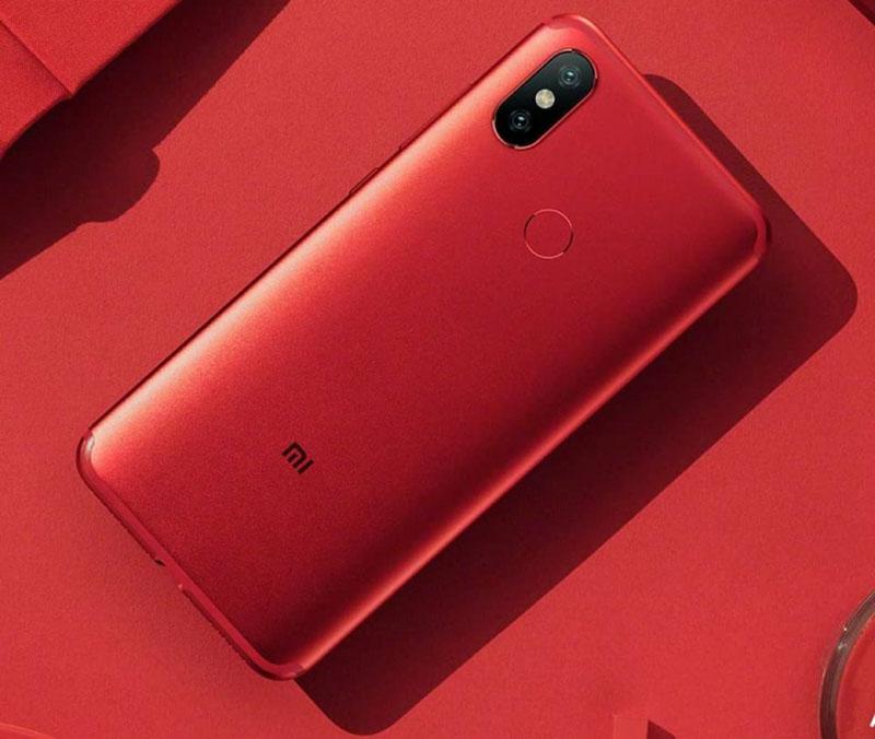 Xiaomi-Mi-6X-Android-Oreo-10.jpg