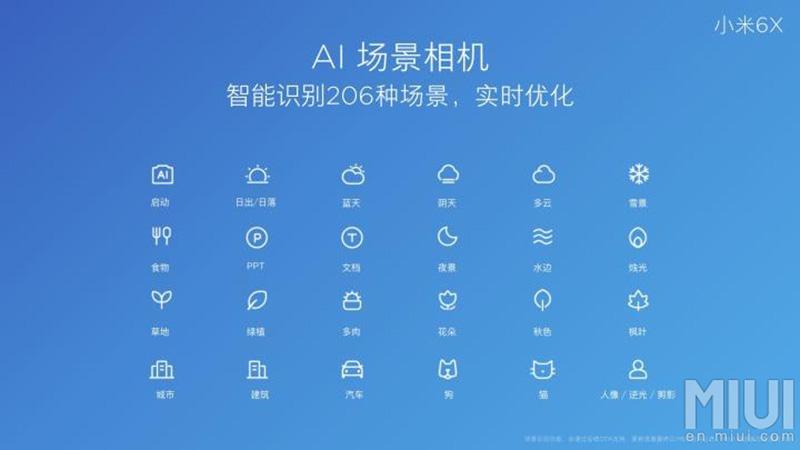 Xiaomi-Mi-6X-Android-Oreo-14.jpg