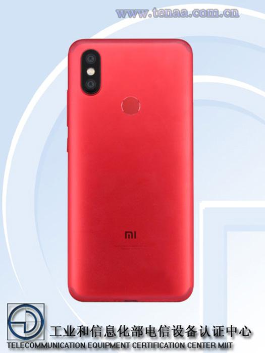 Xiaomi-Mi-6X-Android-Oreo-2.jpg
