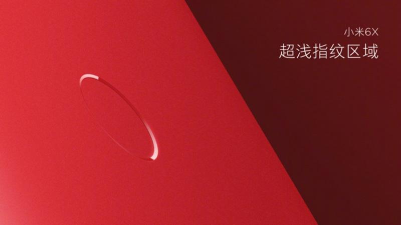 Xiaomi-Mi-6X-Android-Oreo-8-1.jpg