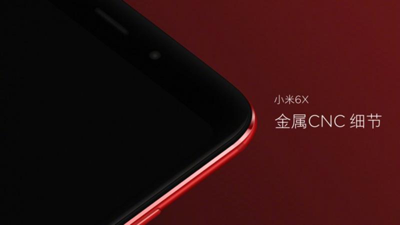 Xiaomi-Mi-6X-Android-Oreo-8-2.jpg