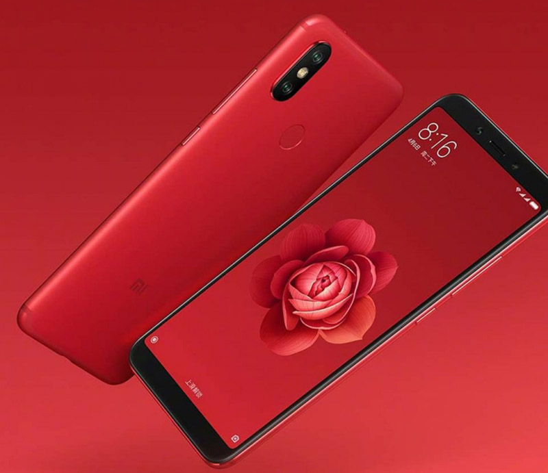 Xiaomi-Mi-6X-Android-Oreo-9-1.jpg
