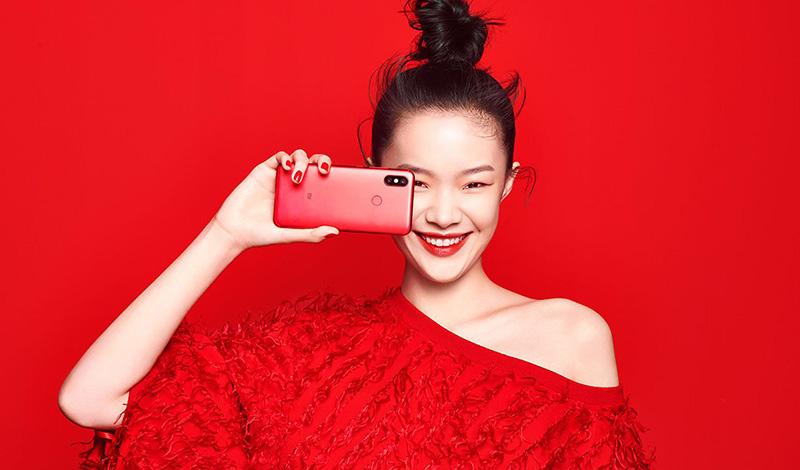 Xiaomi Mi A2 é certificado na Europa. Revelação iminente?