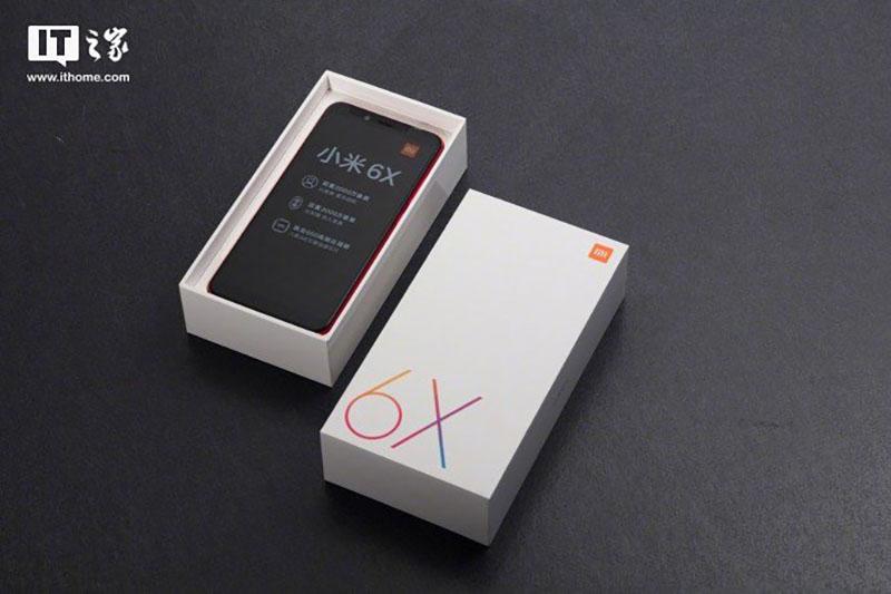Xiaomi-Mi-6X-Android-Oreo-Google-5.jpg