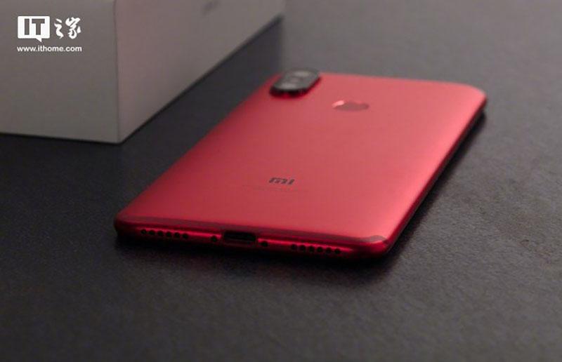 Xiaomi-Mi-6X-Android-Oreo-Google-6.jpg