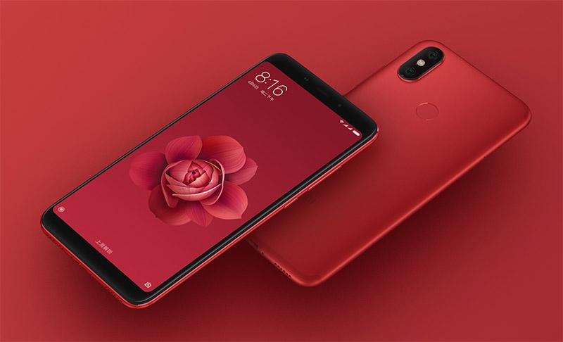 Xiaomi-Mi-6X-Android-Oreo-Google.jpg