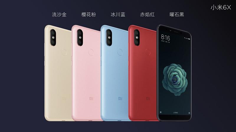 Xiaomi-Mi-6X-Android-Oreo-Snapdragon-660-1-1.jpg