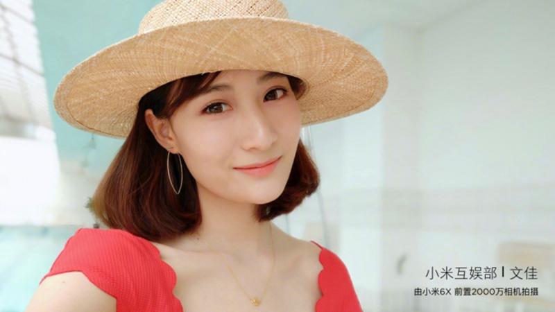 Xiaomi-Mi-6X-Android-Oreo-Snapdragon-660-2.jpg