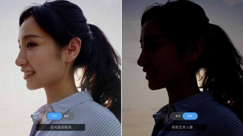 Xiaomi-Mi-6X-Android-Oreo-Snapdragon-660-3.jpg