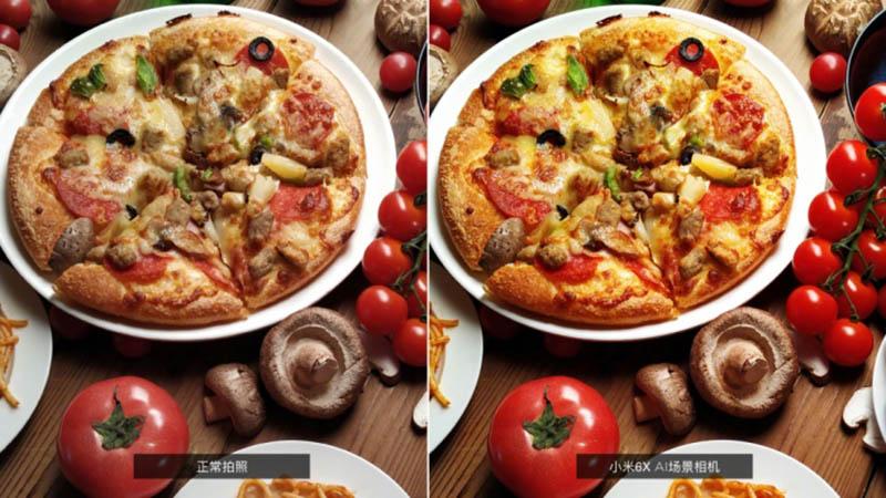 Xiaomi-Mi-6X-Android-Oreo-Snapdragon-660-4.jpg