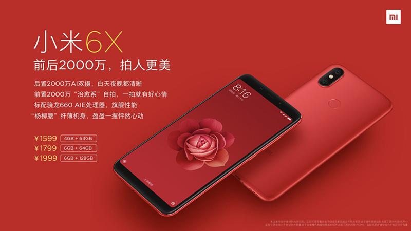Xiaomi-Mi-6X-Android-Oreo-Snapdragon-660-7.jpg