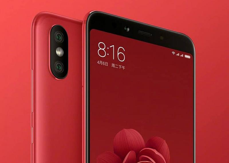 Xiaomi-Mi-6X-Android-Oreo-Snapdragon-660-capa.jpg