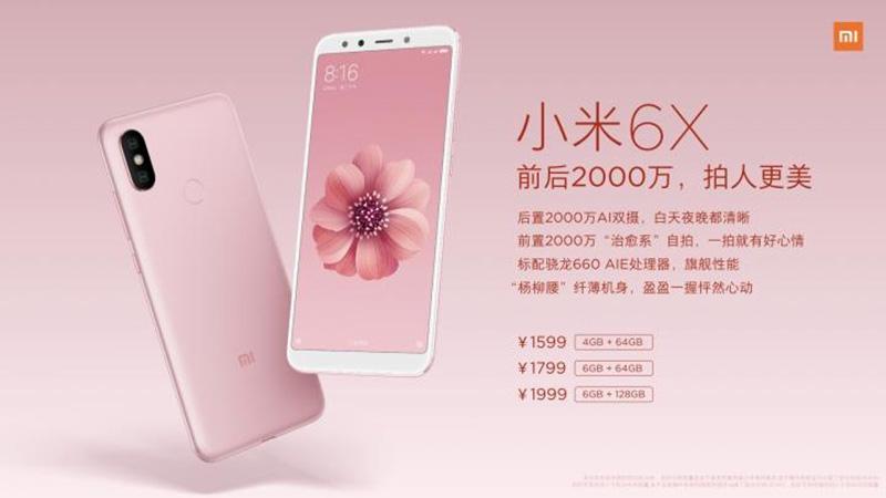 Xiaomi-Mi-6X-Android-Oreo-Snapdragon-660.jpg