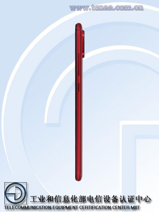 Xiaomi-Mi-6X-Android-Oreo.jpg