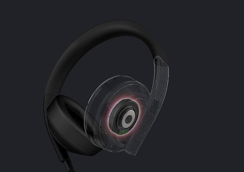 Xiaomi Mi Gaming Headset 1