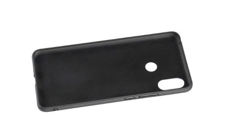 Xiaomi Mi MAX 3 Android Oreo