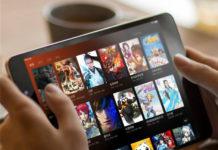 Xiaomi Mi Pad 3 Xiaomi Mi Pad 4 tablet Android Snapdragon 660