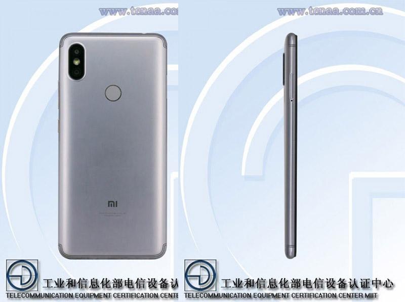 Xiaomi-Redmi-2s-2.jpg