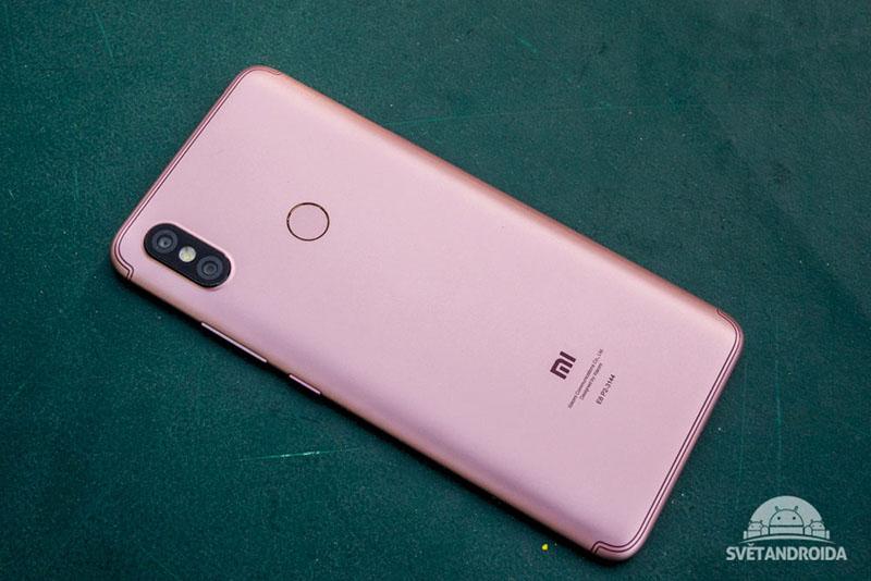 Xiaomi-Redmi-S2-Android-Oreo-1.jpg