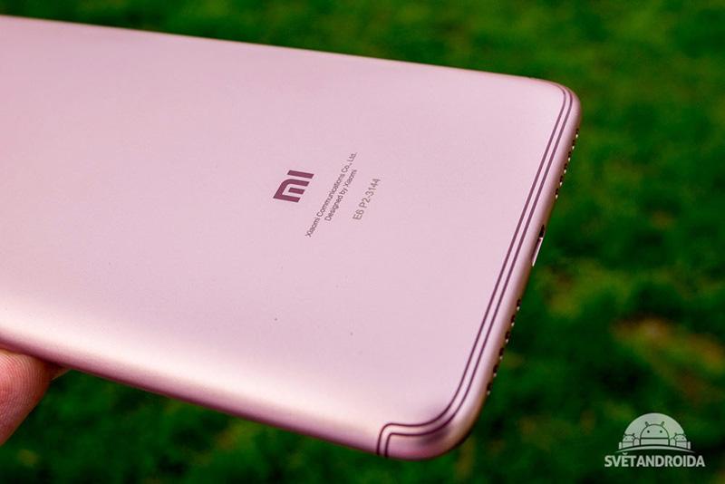 Xiaomi-Redmi-S2-Android-Oreo-2.jpg