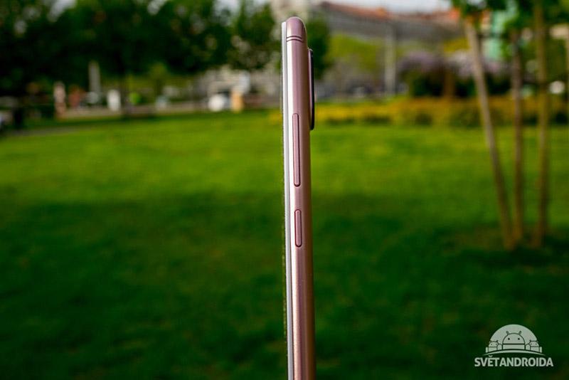 Xiaomi-Redmi-S2-Android-Oreo-3.jpg